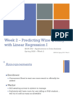 Week2_LinearRegression_post.pdf