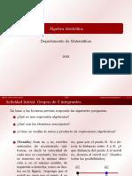 2018 PDF00 fmm012