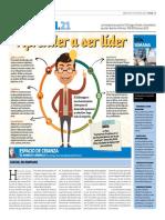 peru21_pdf-2018-06_#17 (2).pdf