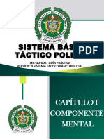PRESENTACION DEFENSA PERSONAL TRES COMPONENTES (1).pdf