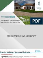 Presentación Silabo Primer semestre 2020.pdf