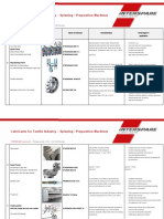 Interspare 11.pdf