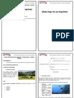 5º 30 de marzoFICHA INSTRUCTIVA CUADERNO 5.pdf