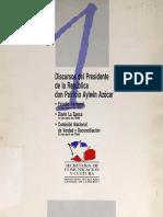 1990-03-12 Discurso del Presidente de la República. Estadio Nacional..pdf