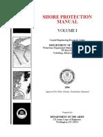 Shore Protection Manual I.docx