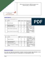 Goodyear - Alteração Arquivos Importação e Exportação IN86.doc
