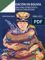 Recolonización-en-Bolivia