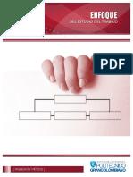 CARTILLA SEMANA 1 parte 2 (1).pdf
