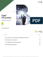 Roland Berger_Case study.pdf