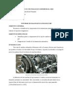 INFORME DE DIAGNOSTICO PEUGEOT 807.docx