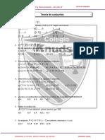 MATEMÁTICA Y COMUNICACIÓN 6°.pdf