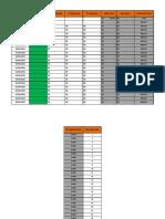 Gerenciamento de Risco FOREX.xlsx