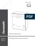 Hanseatic WQP12-7735B Dishwasher.pdf
