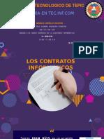 Contratos informaticos.pptx
