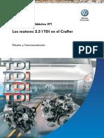 [TM]_volkswagen_manual_de_taller_volkswagen_crafter_2007_al_2016.pdf