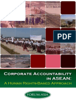 Corporate-Accountability-ASEAN-FINAL.pdf