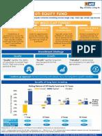 UTIEquityFundLongTermPerformance.pdf