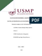 Ley universitaria - Eliane Sanchez 1.docx