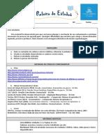HISTÓRIA A1 9º Ano - Roteiro de estudos.pdf