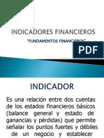 presentacion indicadores financieros.pptx
