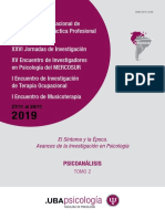 13 Psicoanálisis 2019.pdf