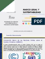 03-DESARROLLO SUSTENATABLE -Acuerdos internacionales y en México.pdf