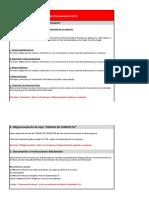 95_p_003_f1_a_f3_formato_creacion_proveedores_v10.xls.xlsx