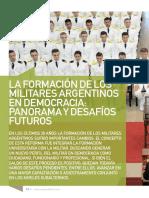 9_15 sabrina federic.pdf
