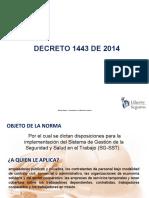 Decreto1443