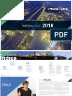 Memoria-Anual-PERU-LNG-2019