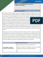 etica caso1