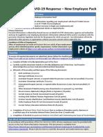 CV19 New Admin Employee Information Pack.pdf