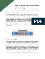 Medidores de flujo.docx