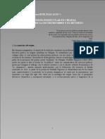 FDP043_RUIZPASCACIO_CHIAPAS (2).doc