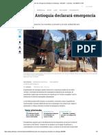 Declaración de emergencia climática en Antioquia - Medellín - Colombia - ELTIEMPO.COM.pdf