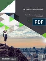 Humanismo Digital.pdf