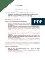 Entretien MBA  (4)