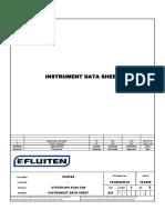 Fluiten-Instruments-Data-Sheets-19-6690.ID.01 Rev.1.pdf