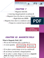 CHAPTER_29_Magnetic_Field
