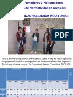SMOKER-NON-IPN-FETUS.pptx