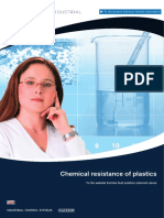 chemical resistance [LLDPE].pdf