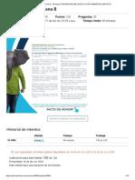 Examen final-CULTURA AMBIENTAL.pdf