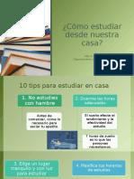 Cómo-estudiar-en-casa.pptx