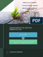 PROCESO SANCIONATORIO AMBIENTAL (2) (1).pptx