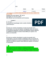 GDS PARCIAL SEMANA 3