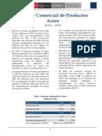 Reporte_Comercial_Acero.pdf