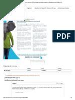 Examen parcial - Semana 4_ RA_PRIMER BLOQUE-COMERCIO INTERNACIONAL-[GRUPO1] (1)2222222222