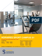 horaires sport campus S1.pdf