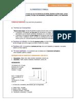 SEMANA 3 CÍVICA- 1° DE SECUNDARIA-PARENTESCO.docx