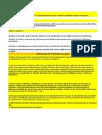 cronograma de trabajo ITAUCALLE 100 ROBINSON ESTEPA ULIBRE.xlsx